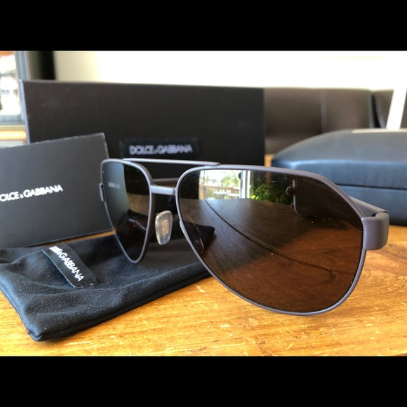 76c39081620 Dolce   Gabbana Accessories - Dolce   Gabbana sunglasses DG 2149